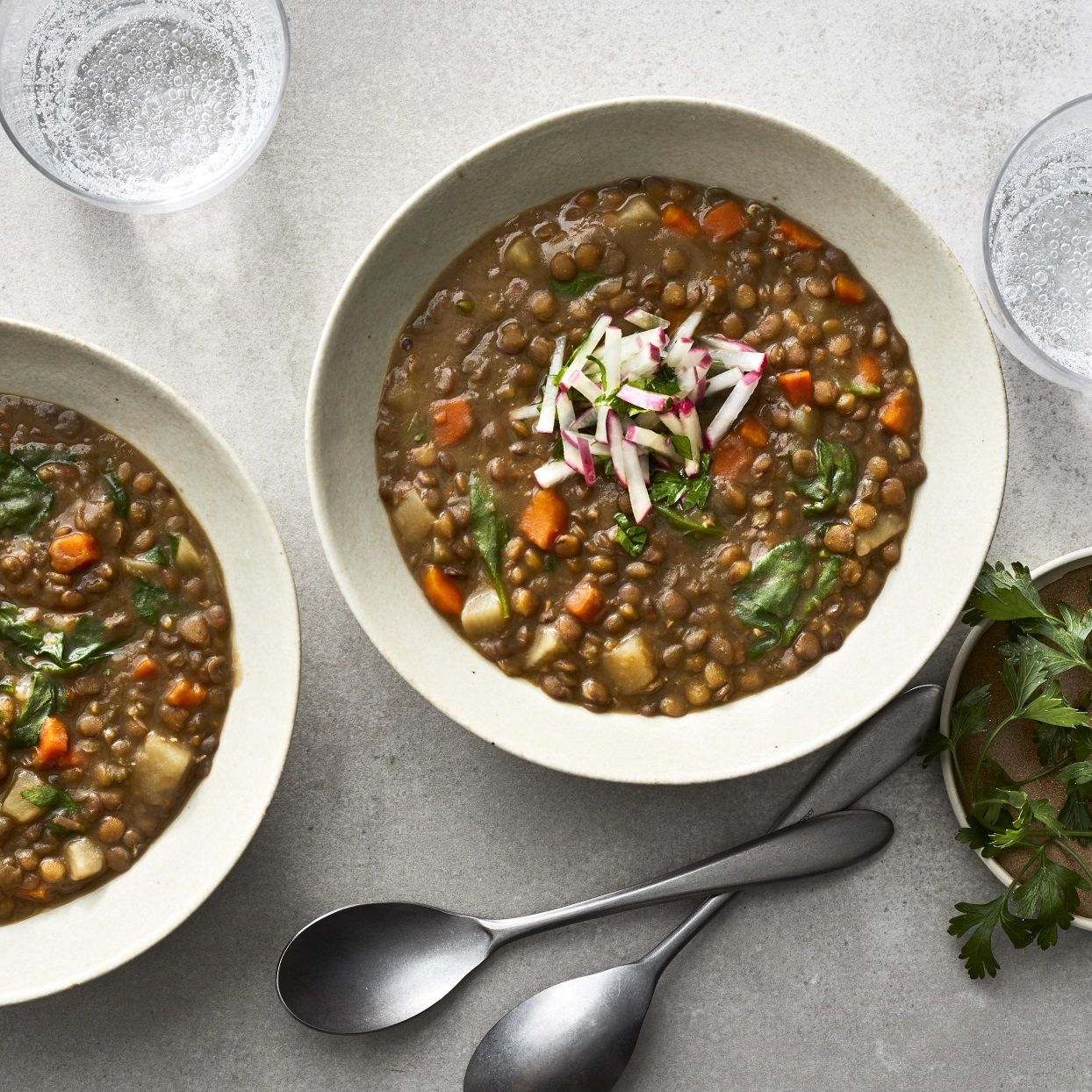 a2a047d0b62817522e8180679e4442db - Chorizo And Lentil Soup Better Homes And Gardens