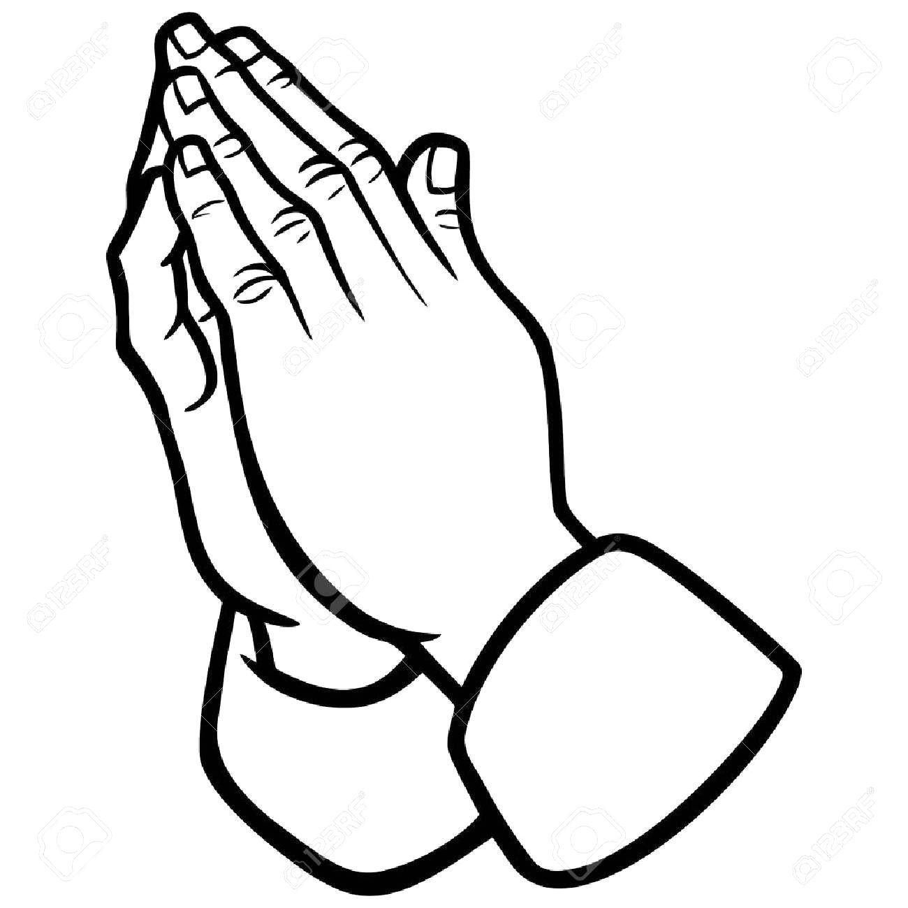 Praying Hands Drawing Tutorial 23 13 Praying Hands Drawing How To Draw Hands Prayer Hands Drawing