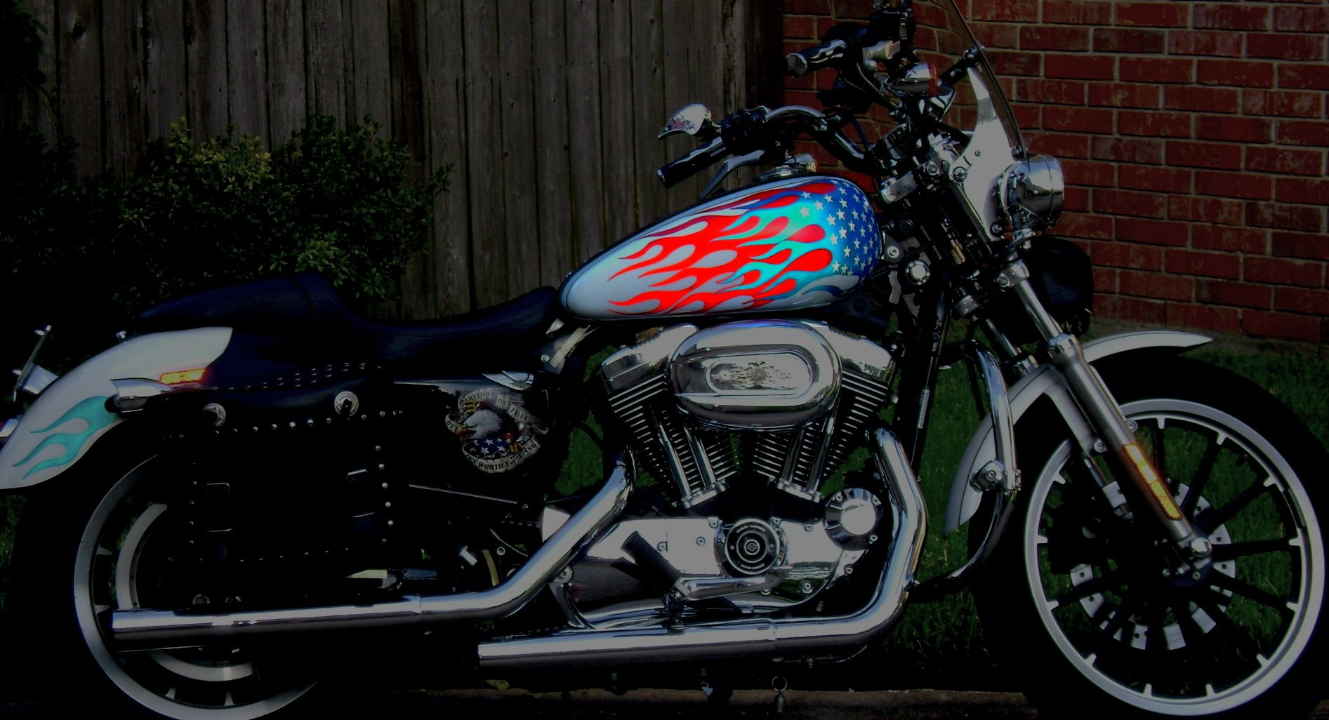 Custom Painted Motorcycle Gas Tanks Google Search Motorcycle - Decal graphics for motorcyclesmotorcycle gas tank customizable stripes graphics decal kits