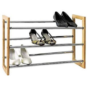 Sodimac Com Perchero D Organizador De Zapatos Muebles Para