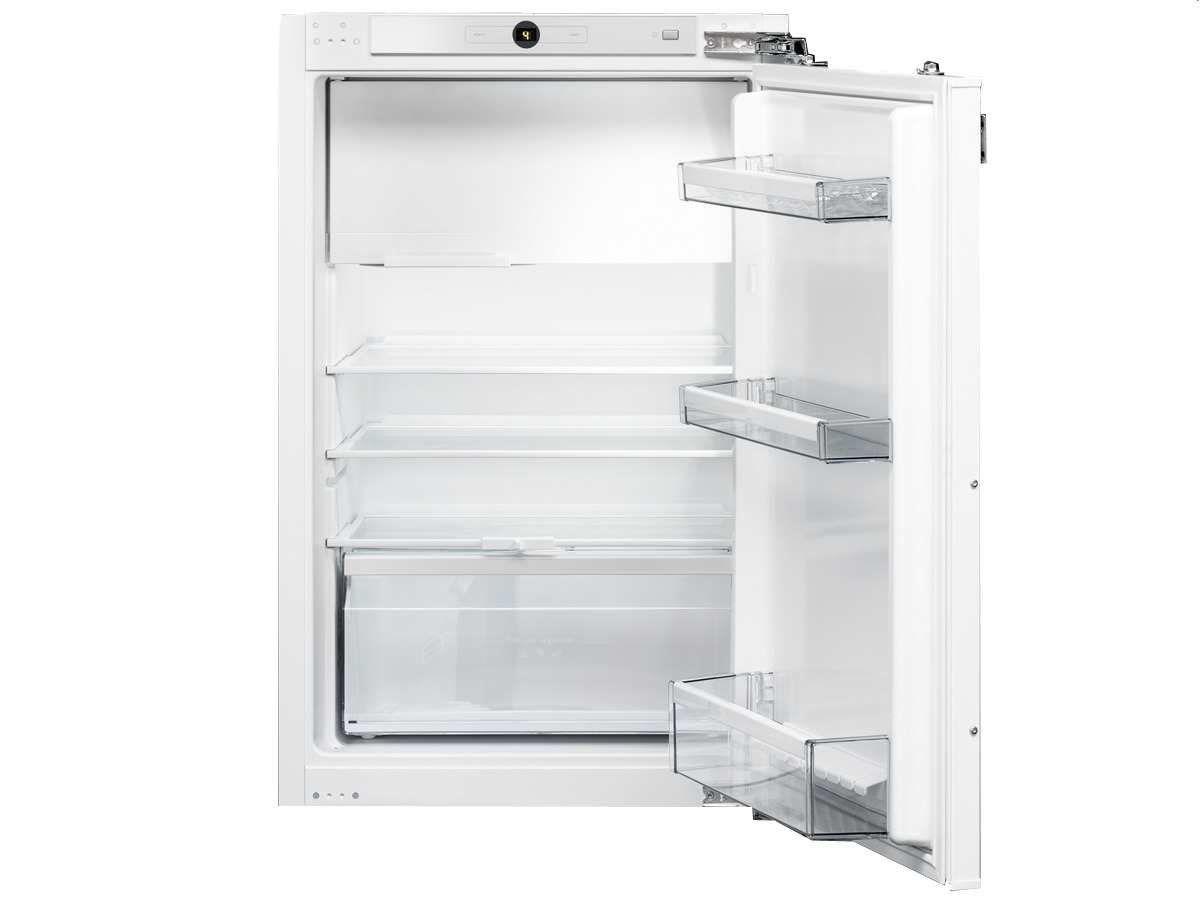 Kühlschrank Side By Side Check24 : Smeg kühlschrank check24 aeg t8de86685