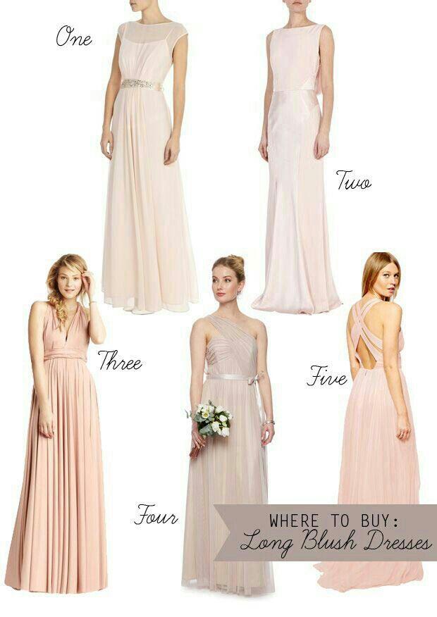 Pin von Natassia Fortea auf Wedding Dress | Pinterest