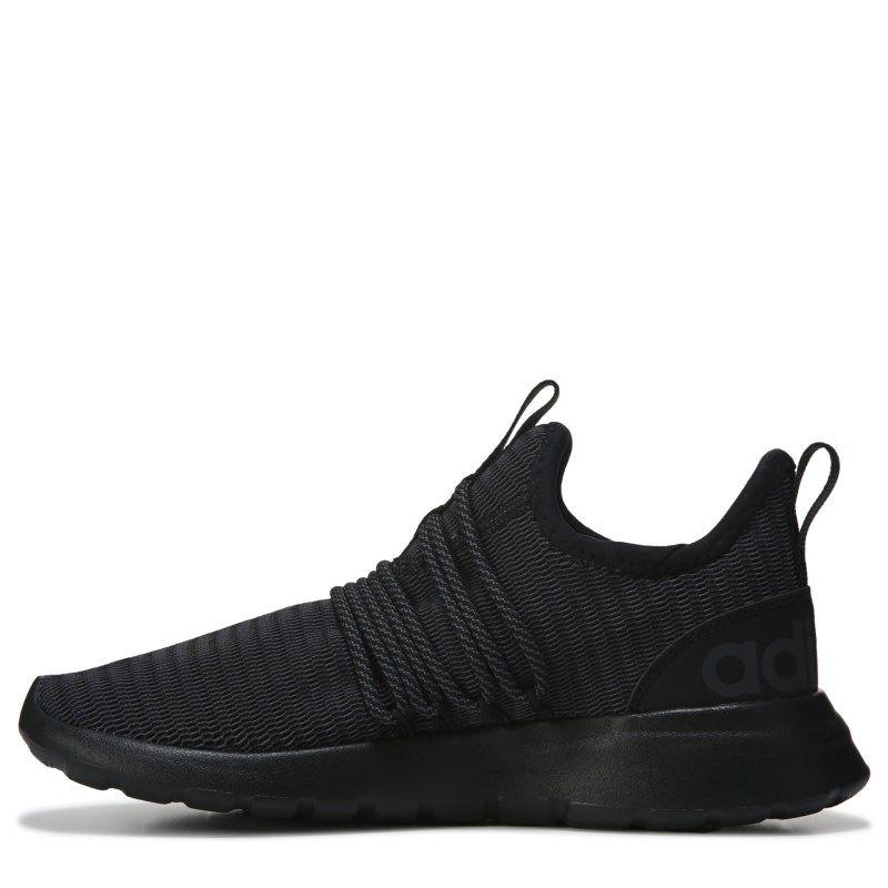 Adidas Men's Cloudfoam Adapt 2 Slip On Sneakers (BlackBlack