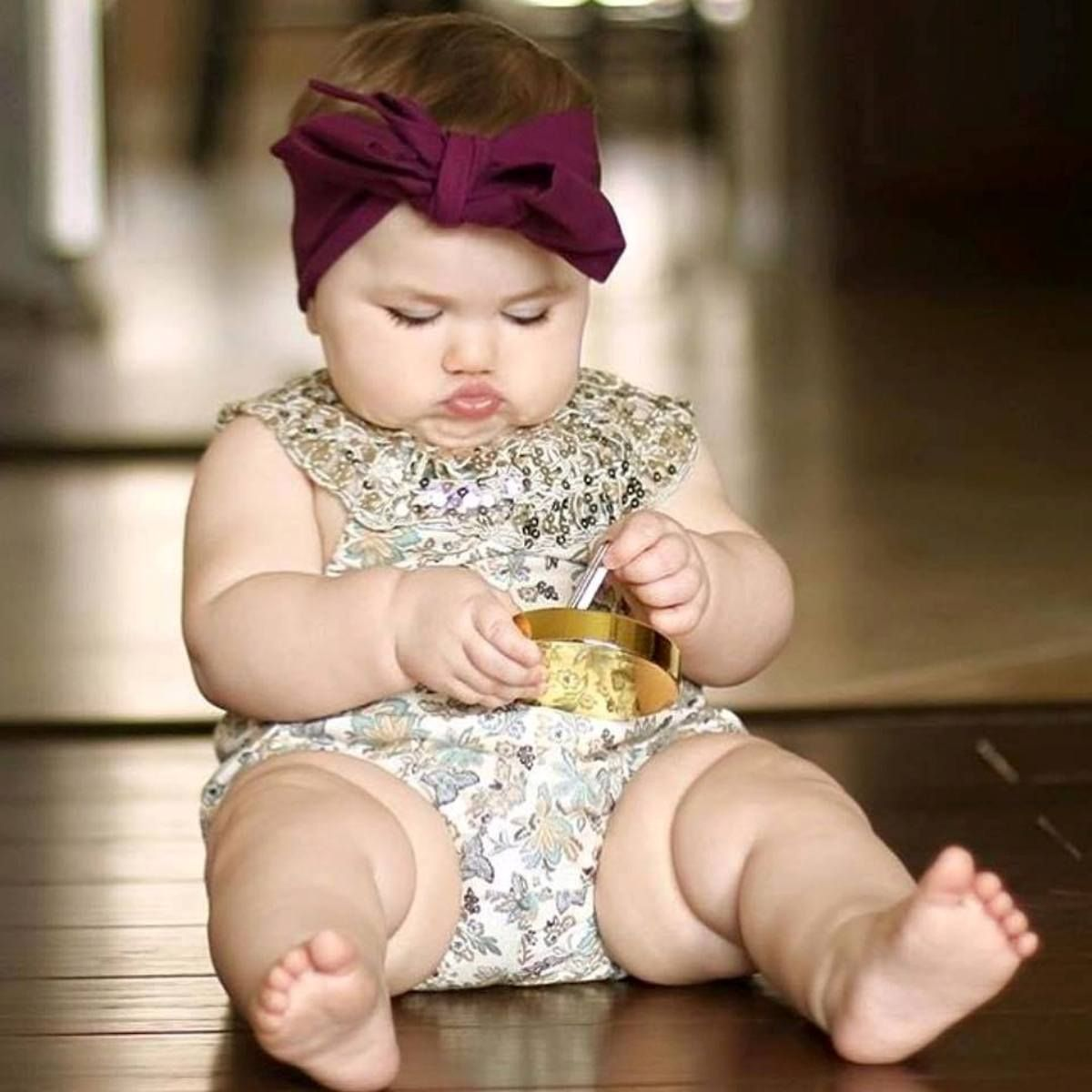 cute baby girl photo shoot ideas | babies | pinterest | baby girl