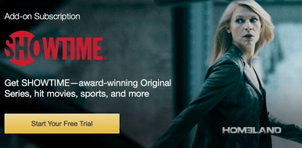 Join SHOWTIME Free Trial         http://goo.gl/G2VCL2