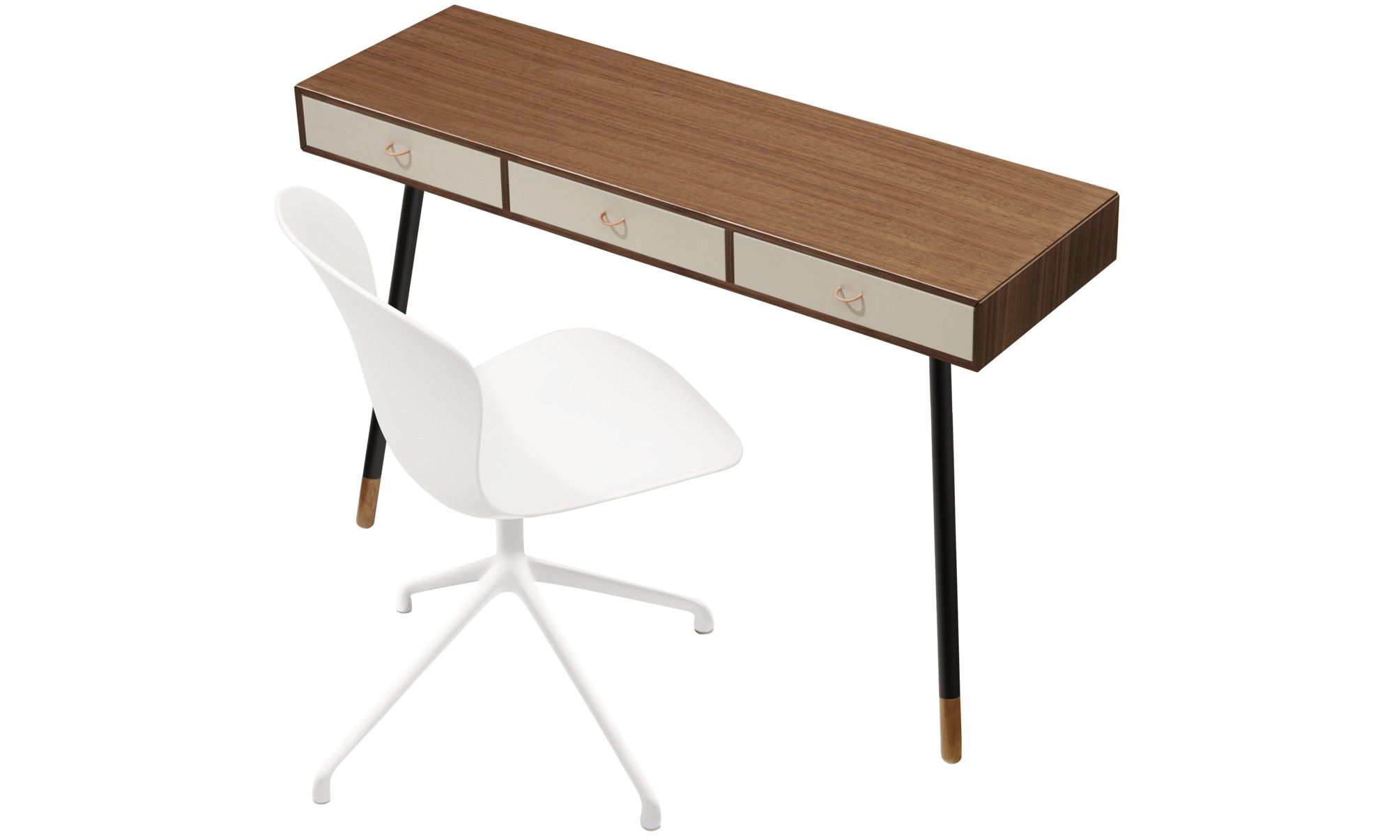 Boconcept Console Console Tables Cupertino Console Table Boconcept Aave