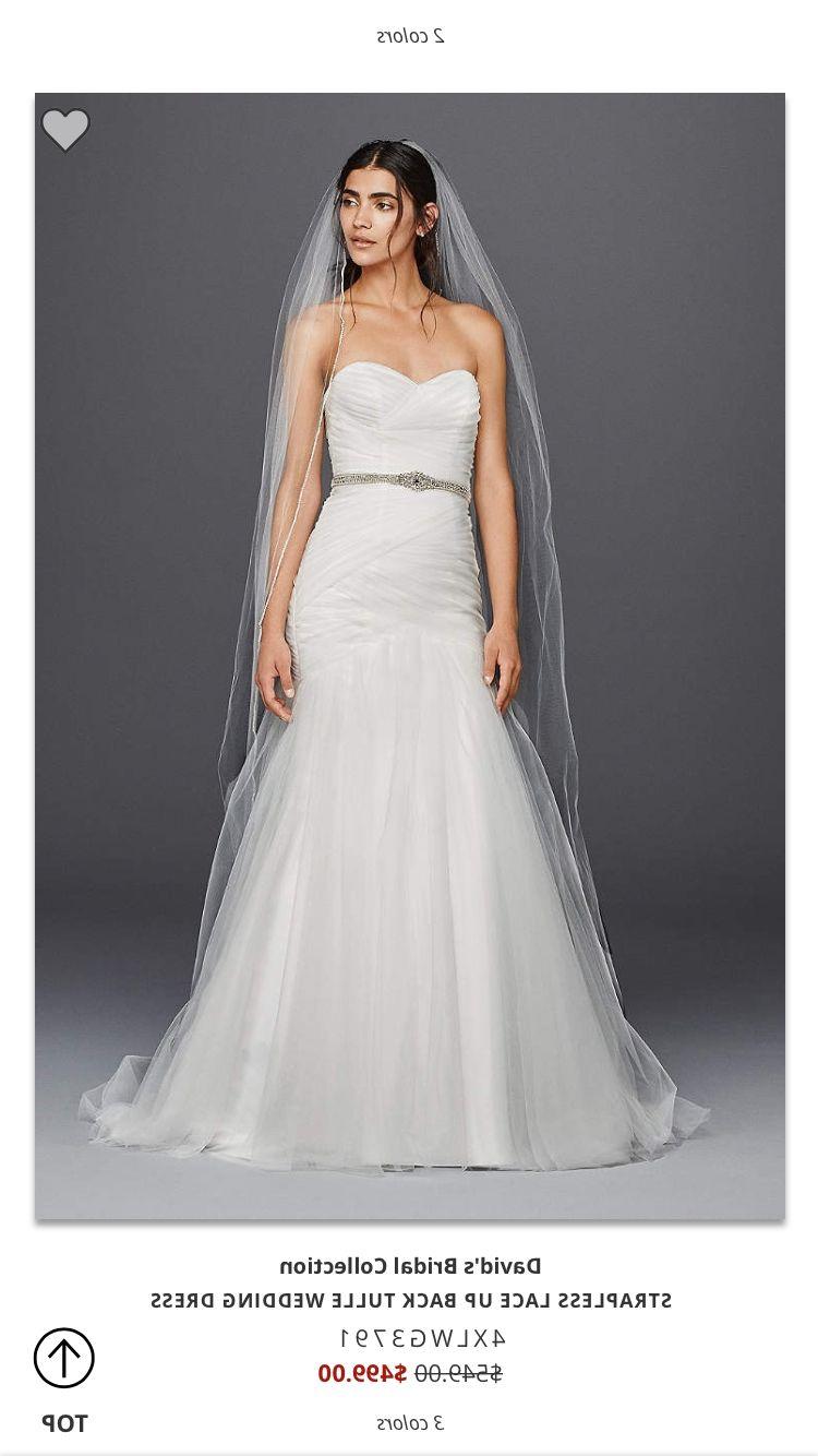 Wedding Dresses Minneapolis St Paul Minnesota