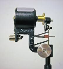 Image result for best tattoo machines