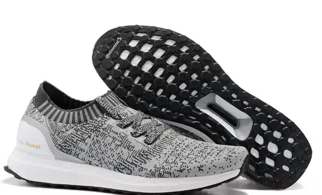 zapatos adidas baratos hombre