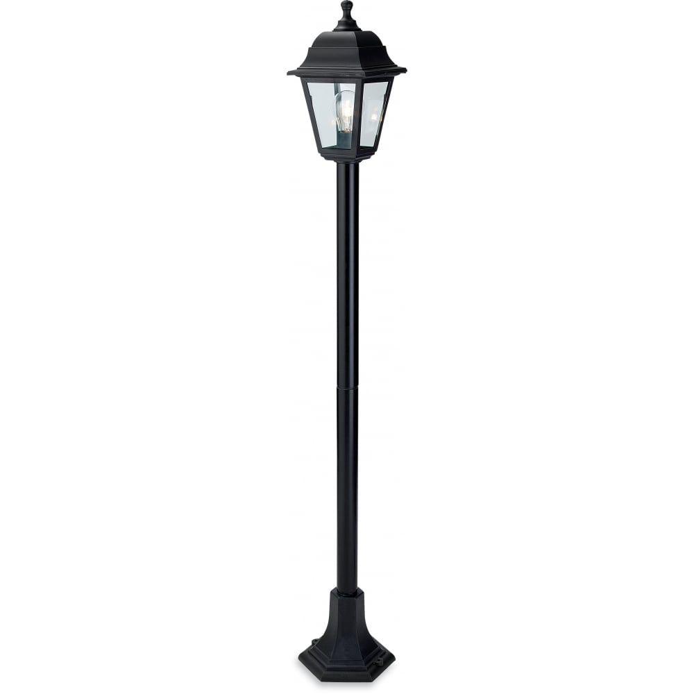 oslo lantern - post #ideas4lighting #clanyrelighting #pendants