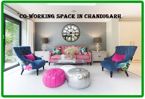 Get Coworking Space in Chandigarh, Zirakpur. With imeshlab Co-working services, you'll only pay for the space you use, with no need to commit to the financial investment Contact us today:- +91 9872655566.