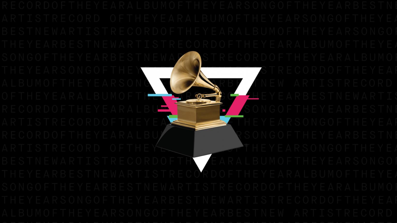 Lizzo Billie Eilish And Blake Shelton To Perform On The 2020 Grammy Awards In 2020 Grammy Awards Grammy Grammy Nominees