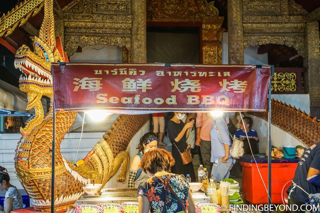 Chiang Mai Street Food: The 8 Best Cheap Eat Spots ...