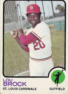 Pin On My Baseball Hall Of Fame