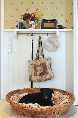 british stoves marple dale landhauskche handgebaute englische kchen im landhausstil sowie hochwertige britischen herde und - Landhauskchen Mediterran
