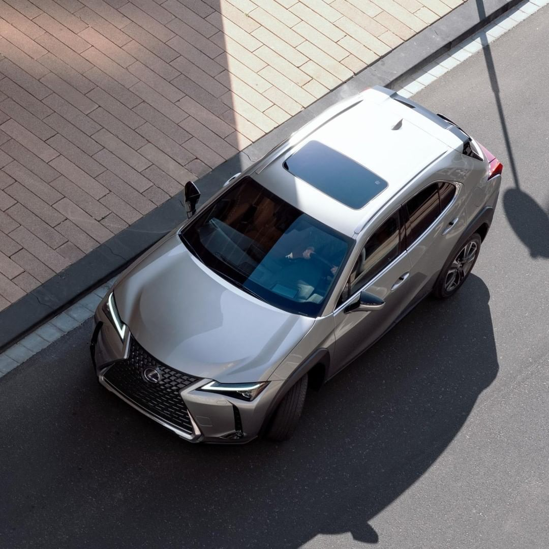 What Good Is A Modern Explorer Without A Modern Means Of Transportation Lexusux What Good Is A Modern Explorer Without A Modern Means Of