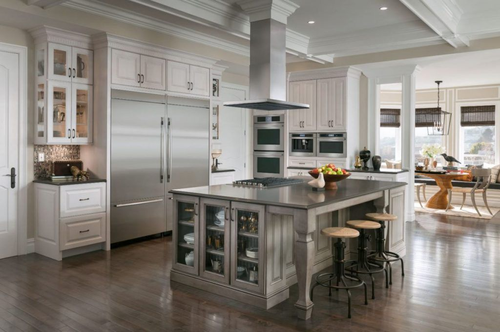 Ferguson Trending In The Kitchen Personalization Home