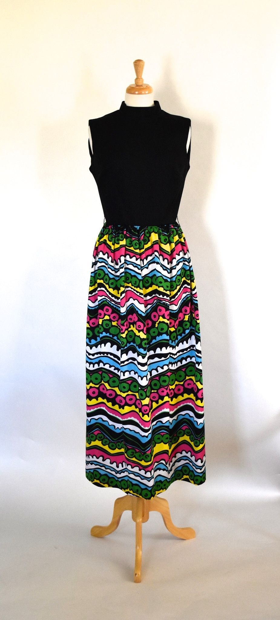 S mod hostess dress products pinterest products