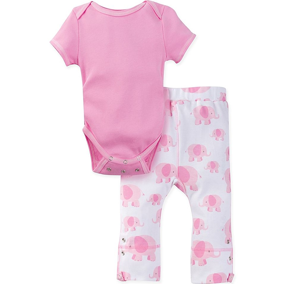 2Packs Newborn Baby Girl//Boy Jumpsuit Romper cotton Bodysuit Infant Clothes 0-6M