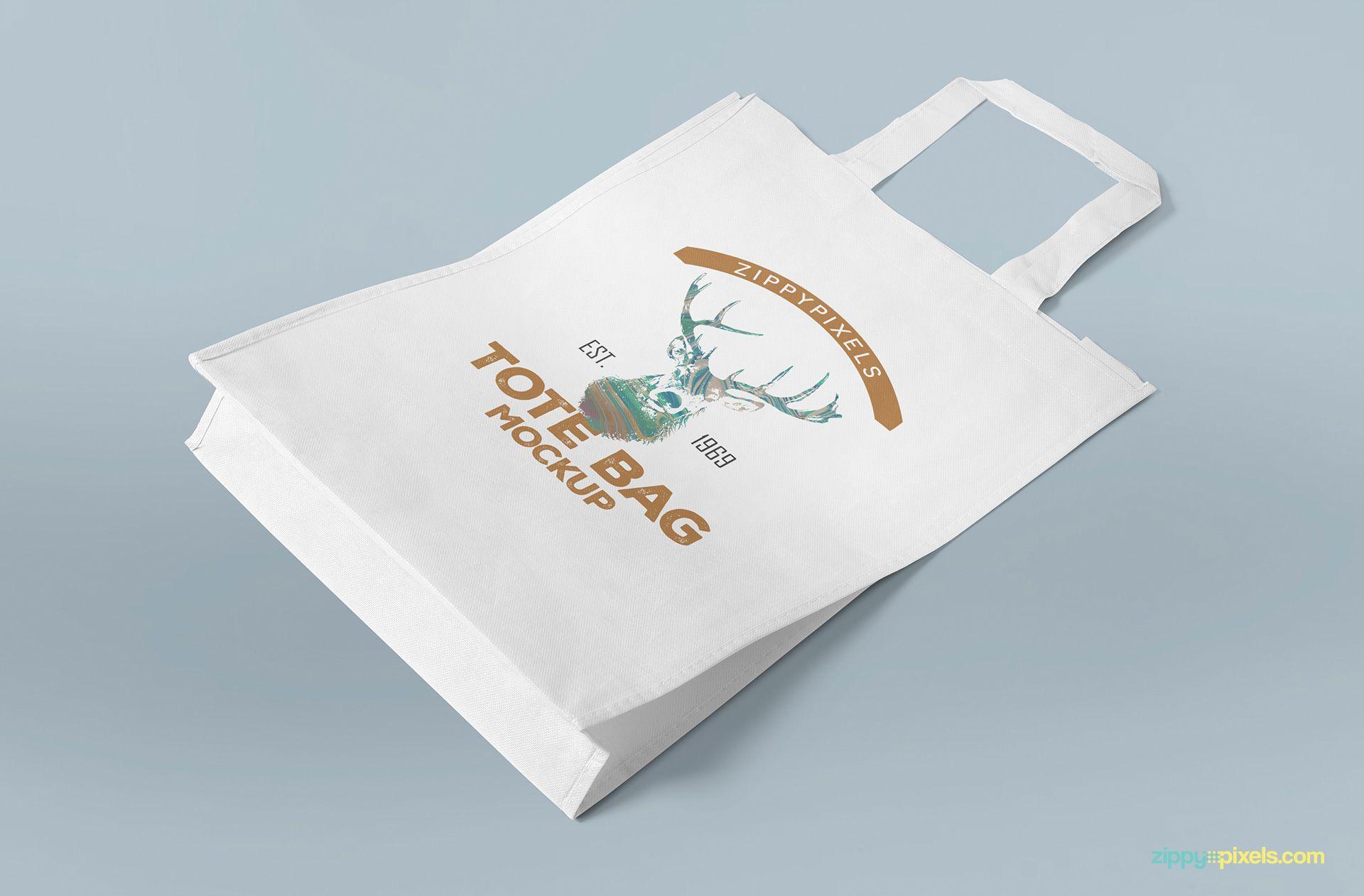 Download Tote Bag Mockups Free Psd Download Zippypixels Bag Mockup Tote Bag Bags