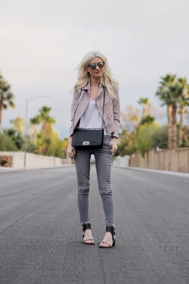 f4fb2cedce29b ... spring style, cali, california, las vegas, casual style, date night  style, outfit, fashion, style, fashion blogger, the nomis niche, studded  sandals, ...
