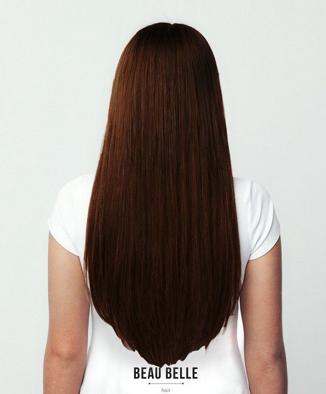 Remy Clip In Hair Extensions UK  #hairextensions #virginhair  #humanhair #remyhair