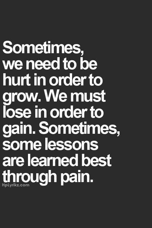 Truth Words Words Quotes Inspirational Quotes