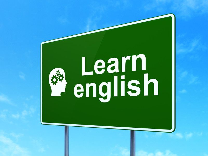 Http Www Englishleap Com Other Resources English Writing Tips