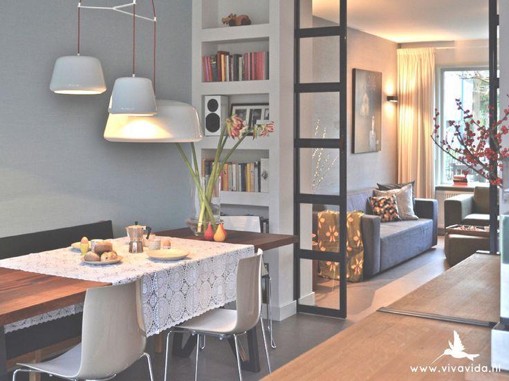 woonkamer kast - Google zoeken | Home | Pinterest | Living rooms ...