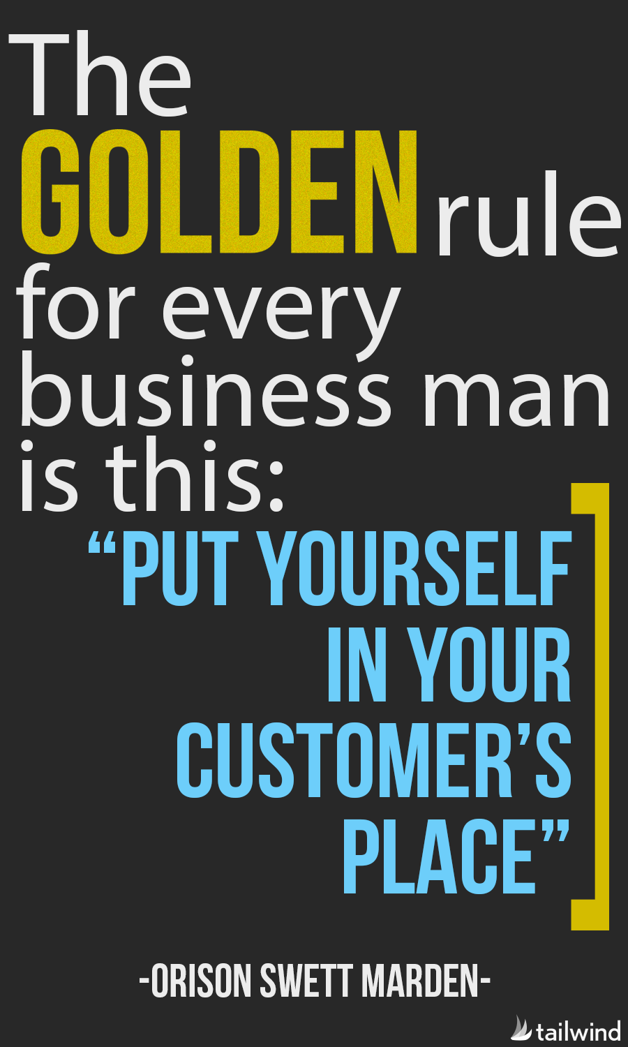 36 Of Our Favorite Business Quotes