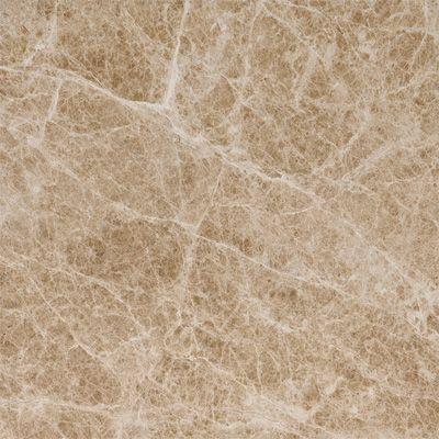Paradise Polished Marble Tiles 12x12 Polished Marble Tiles Marble Tiles Marble Wall Tiles