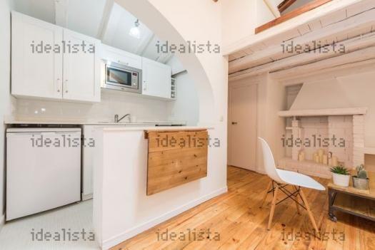 Imagen casa en alquiler en madrid Imagen casa, Casas y
