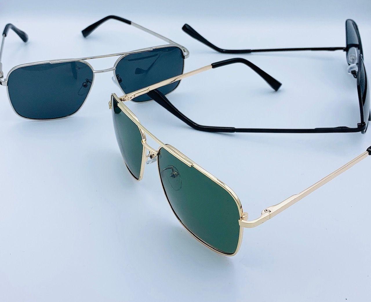 bdaed524cf Gafas de Sol estilo Soldador Lentes de Mica color Carbón o Tornasol Overs…  | Lentes Ópticos Gafas de Sol en México Armazones Diseñador Hipsters Vintage  ...