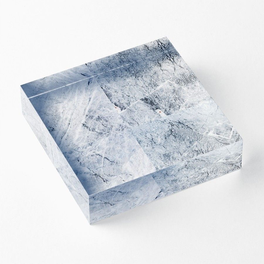 Classic Elegant White Marble Texture Rock Marble Snow Natural Granite Pattern Crystal Texture Mount Marble Texture White Marble Wall Tapestry