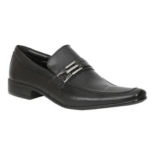 Men's Giorgio Brutini Gideon Loafer Firenze Calf