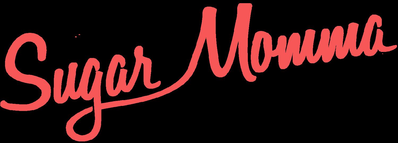 Sugar Momma NYC (fidi; drink/app) Sugar momma, Nyc