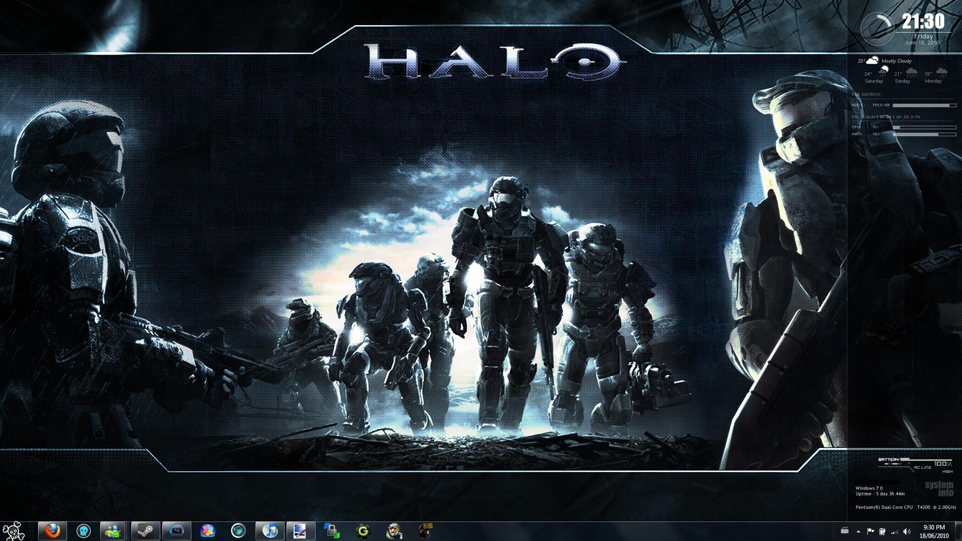 Halo The Master Chief Collection Wallpaper Game Wallpapers Art