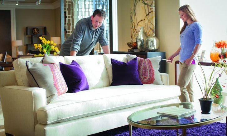 Modern furniture stores in calgary furniture modern