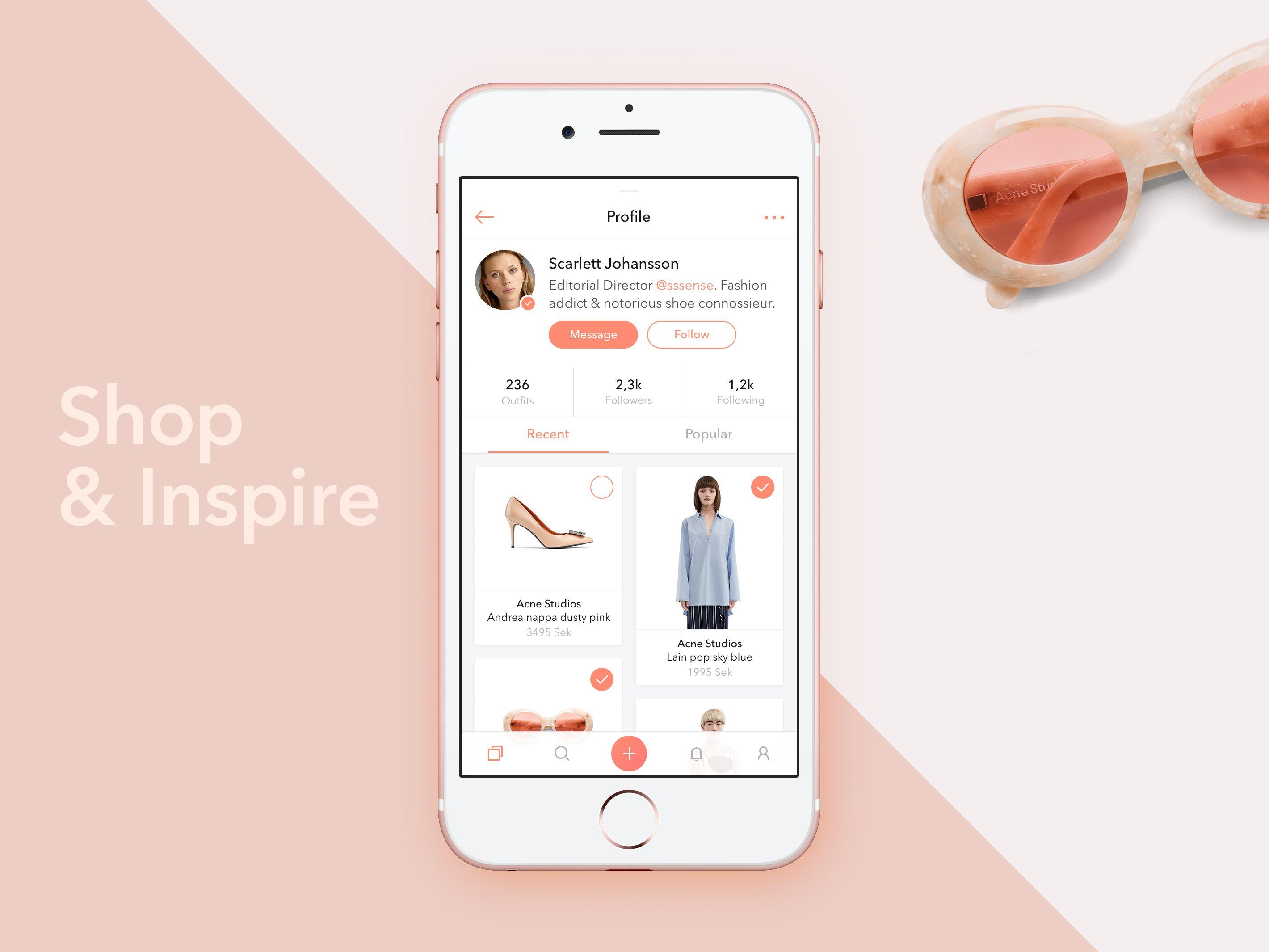 Clp Mobili ~ 1839 best mobile ui ux images on pinterest app design app ui
