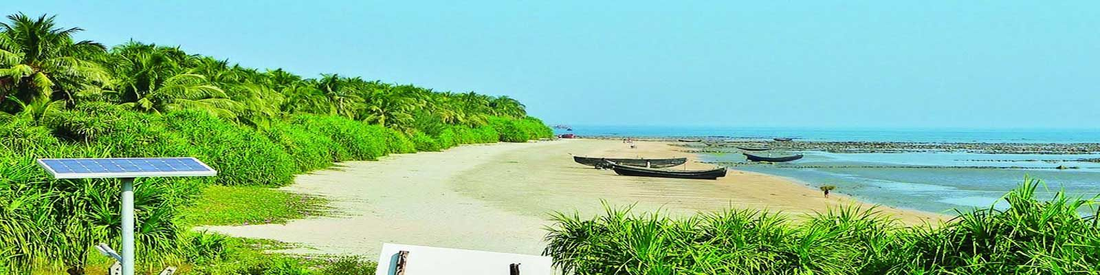Tourist Places In Chittagong Most Popular Places To Visit In Chittagong Division Tourist Tourist Places Places