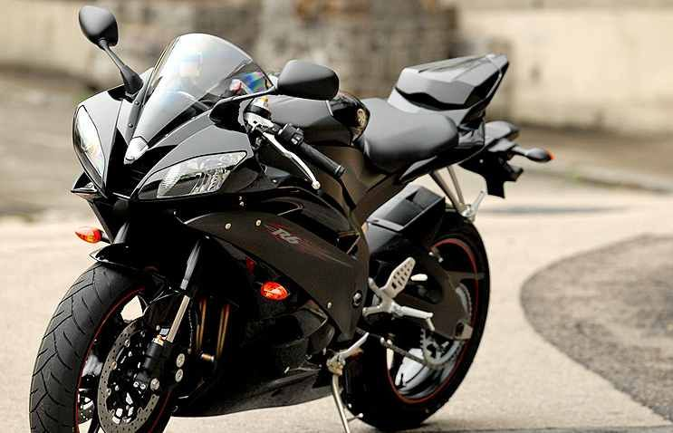 R6 2008 | Give Me Speed | Pinterest
