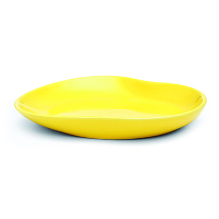 Bright and colourful tableware \ Mano\  by Jeanette List Amstrup for Kahler Design  sc 1 st  Pinterest & Bright and colourful tableware \