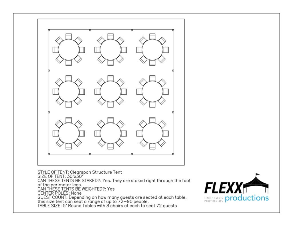 100 5 Foot Round Table Seats How Many Best Furniture Gallery Check More At Http Livelylighting Pinterest