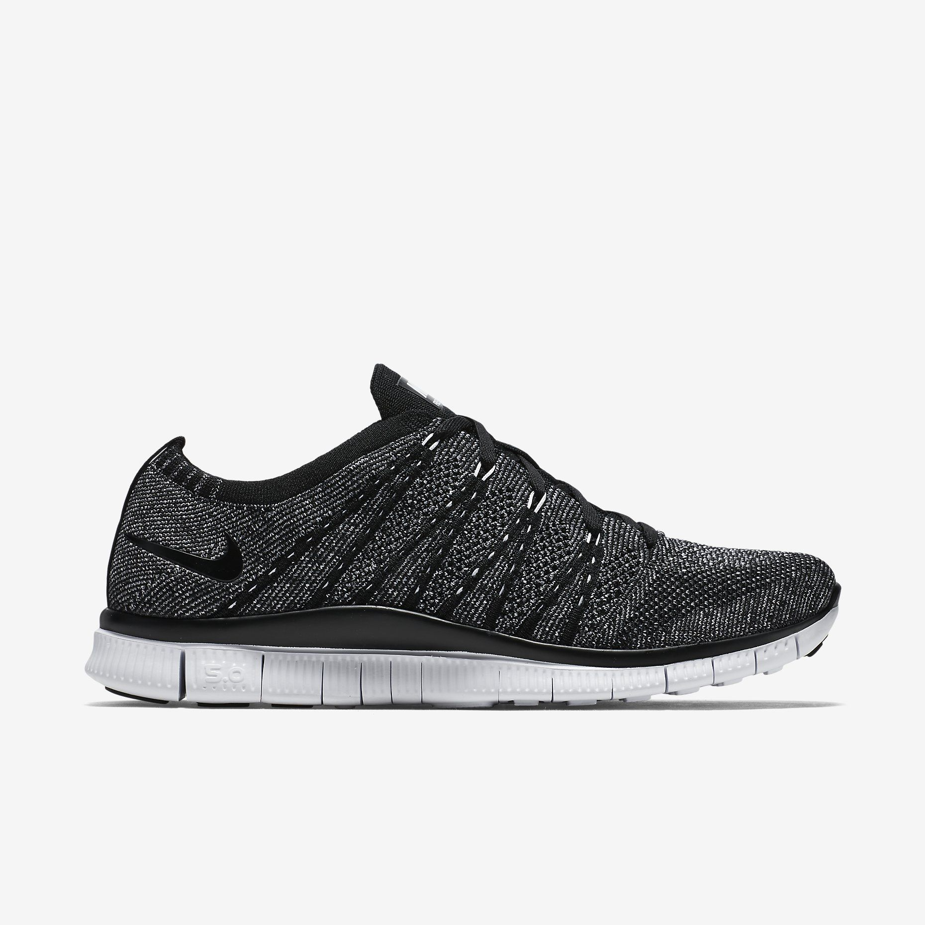 Amazone Magasin Pas Cher Mens Nike Chaussure Flyknit Libre Mens Cher Fr Taille 11281b