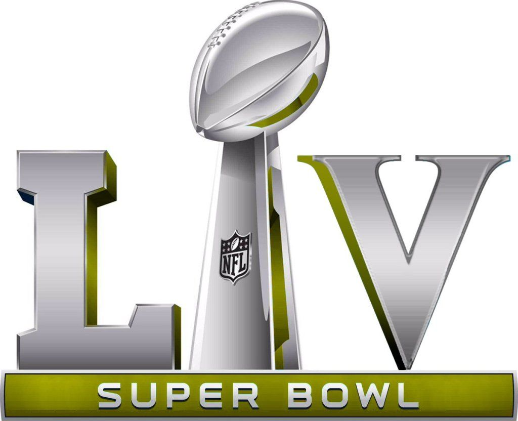 Nfl Future Odds Over Under Daily Nfl Futures To Win 2021 Super Bowl Super Bowl Nfl Super Bowl Super Bowl Tickets