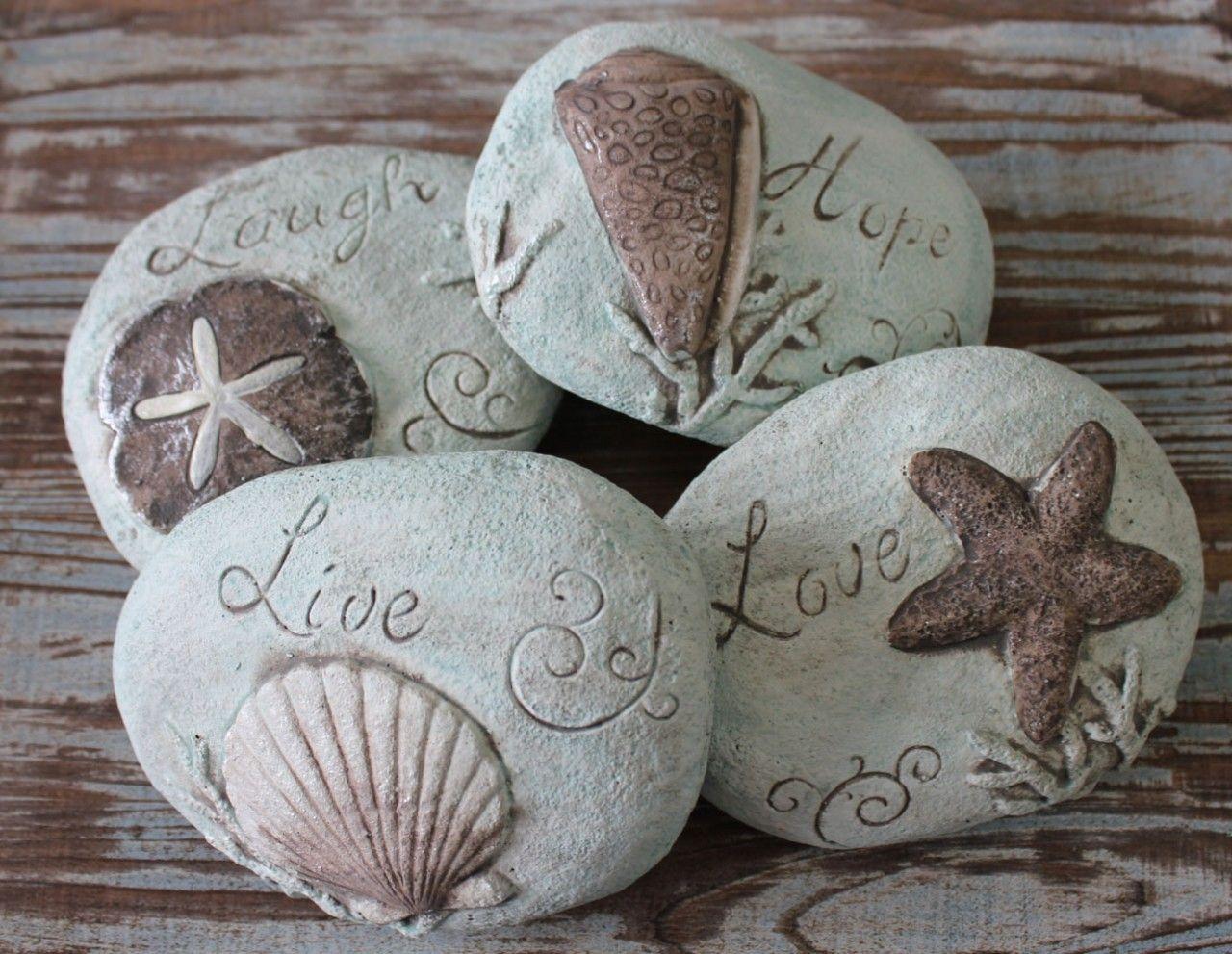 Beach Wedding Favors Or Coastal Gifts