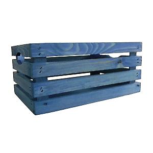 Leroy merlin cesta fruit lux blu contenitori portatutto for Contenitori leroy merlin
