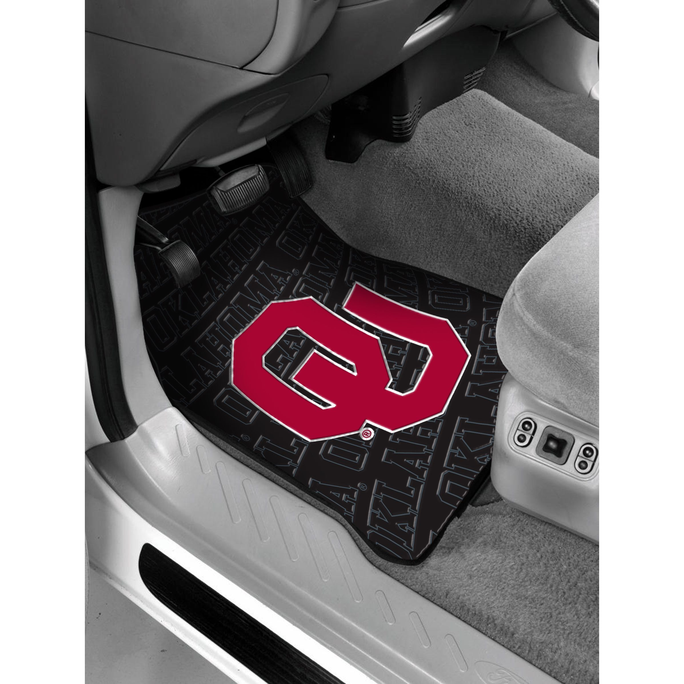 vw seat golf mat protectors rubber made bumper guards mats and boot dog for car onwards cars leon floor custom dividers