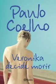 Este Fue El Primer Libro Que Lei De Coelho Me Encanto Su Historia