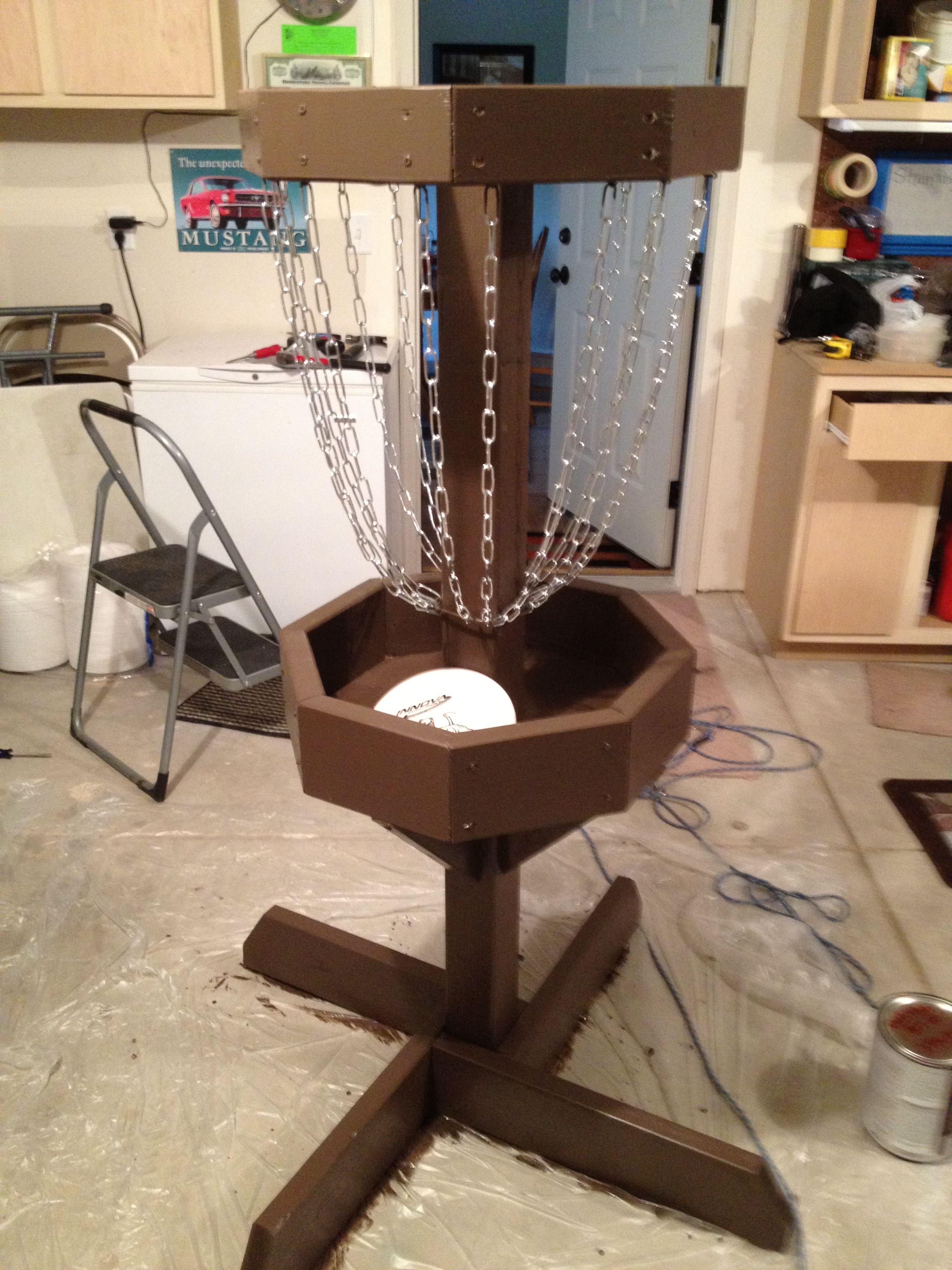 Disk golf basket disc golf basket disc golf frisbee golf